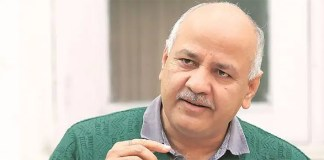 """Draft for National Education Policy is a """"good wishful"""" document, says Manish Sisodia"""