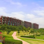 MHRD recognises O.P. Jindal Global University as 'Institution of Eminence'