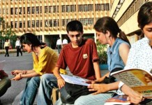 15-20% MTech seats go vacant every year across IITs, reveals RTI