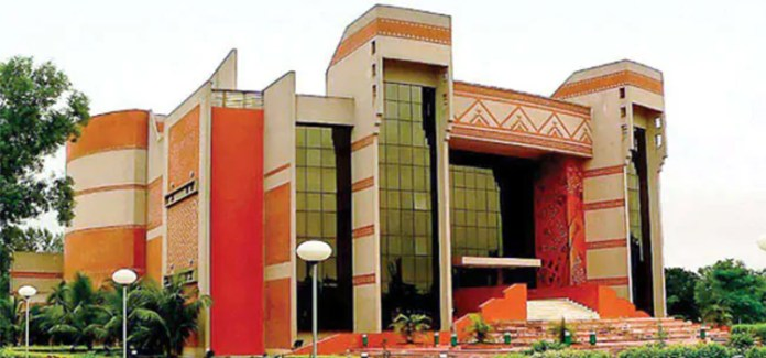 IIM Calcutta to launch 2 online certificate courses in Management Science, Supply Chain Analytics