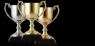 AIM, NITI Aayog in association with UNICEF, MyGov announces winners of Gandhian Challenge