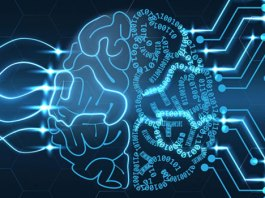IIT Madras researchers develop algorithm enabling applications for AI, machine learning