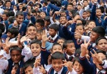 Alarming Drop in Enrollment: Meghalaya to Shut Down These Schools Soon