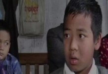 Issac Paulallungmuan: This Wonder Boy From Manipur Set to Appear Class 10 Exam at Just 12