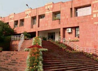 JNU Extends Deadline For Registration of Winter Semester to January 17 Without Late Fees
