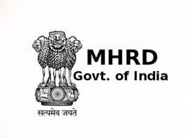 MHRD To Review Anomalies, Progress of Central Universities Every Month, Accountability to be Fixed For Irregularities