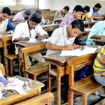 When Examination Goes Green: University of Mumbai Plans to Introduce Paperless Exams For Students