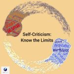 SELF-CRITICISM: KNOW THE LIMITS