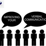 Tips for Improving Verbal Communication/Speaking Skills