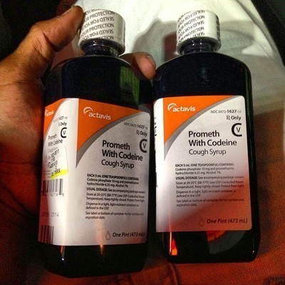 Buy Actavis Cough Syrup Online Prescription meds are effective and reliable if taken correctly. Buy Codeine Syrup Online. Buy Promethazine Online. Buy Cough Syrups Online.