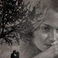 ЛИЧНА ДРАМА: Ще разруша семейството й така, както тя разруши моето