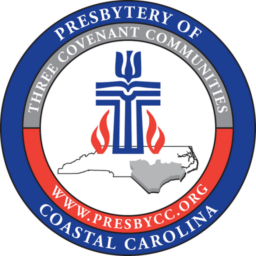 Coastal Carolina Seeking New General Presbyter/Stated Clerk