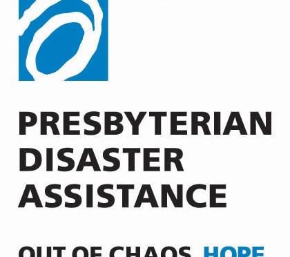 Ongoing Hurricane Florence Response