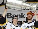 Back to Back Cups