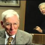 Remembering Dan Rooney