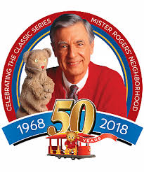 Fred Rogers Archives - Sharing God's love for Stories!