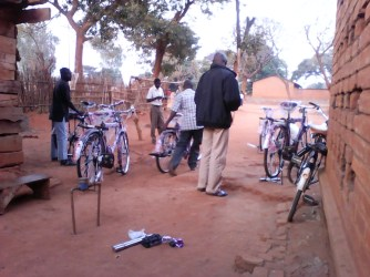 vwira-bicycles-1