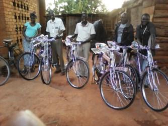 vwira-bicycles-2