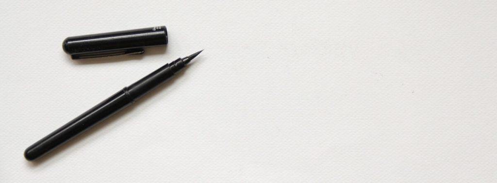Schreibstift