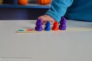 DIY Pattern Strips by Preschool Inspirations-4