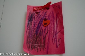 Friendship Letters by Preschool Inspirations-6