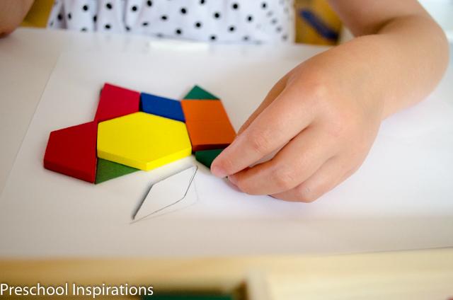 DIY Pattern Block Games by Preschool Inspirations-3