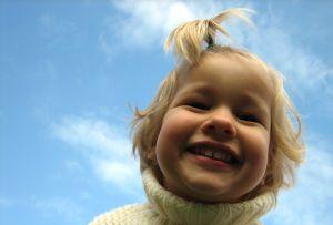 Healthy preschool snacks, preschool treats and healthy lunch ideas for children.