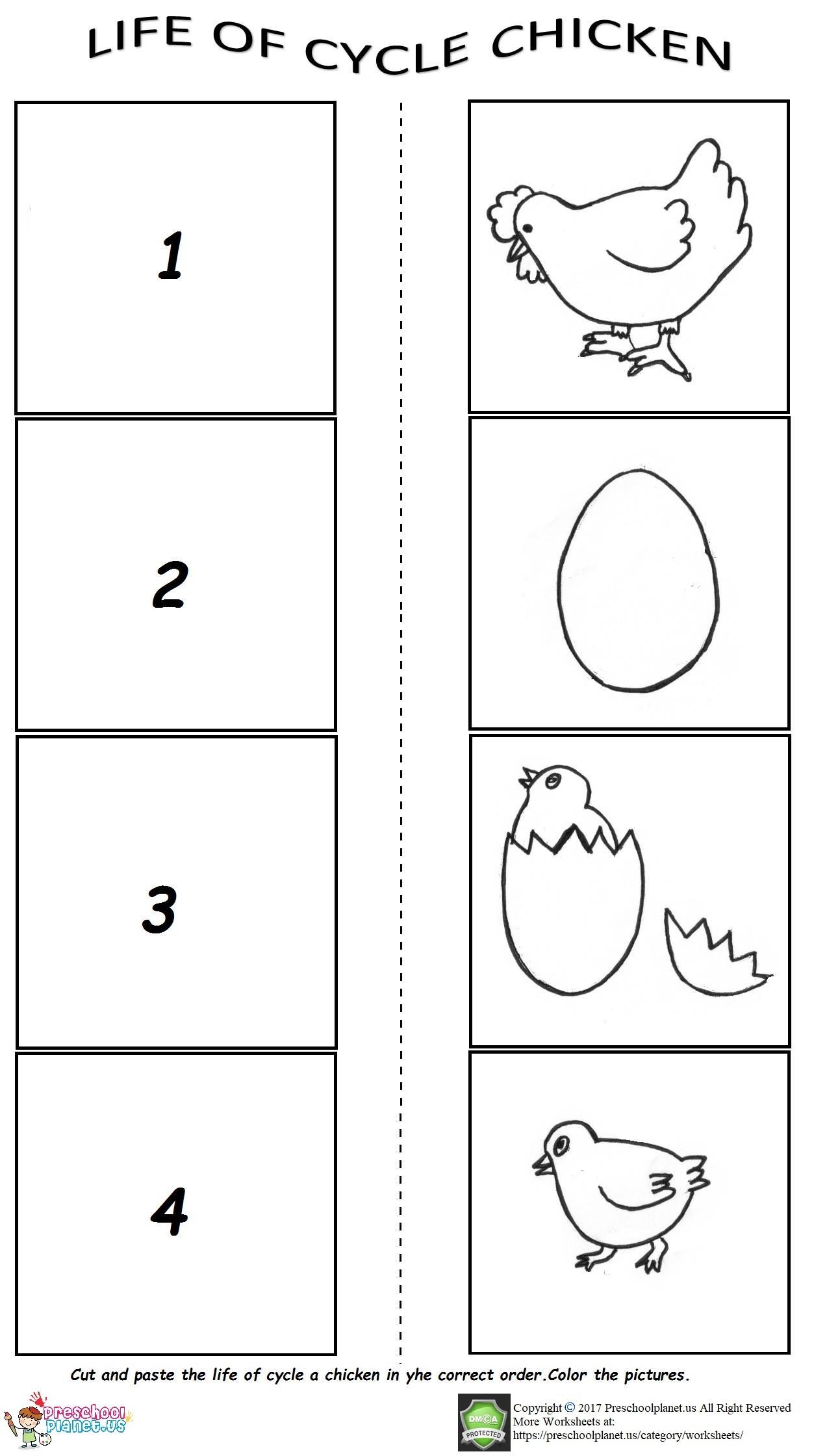 Ghost Bulletin Board Idea For Kids Preschoolplanet