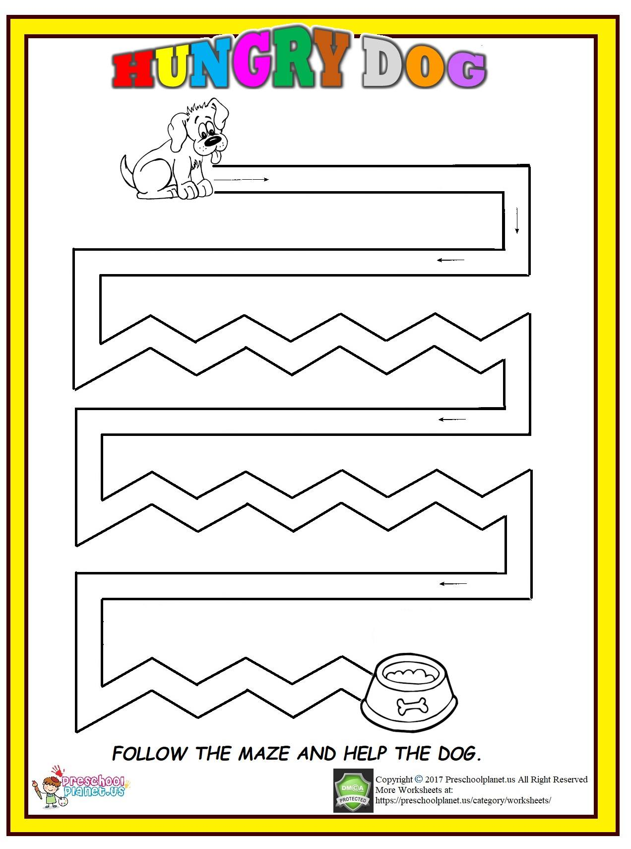 Popsicle Stick Craft Idea For Kindergarten Preschoolplanet
