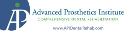 advanced prosthetics