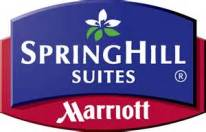 marriot springhill suites logo