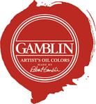 gamblin oil paint