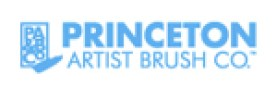 Princeton Brush Company
