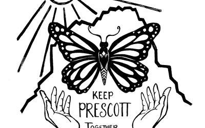 Keep Prescott Together