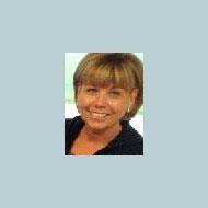Debbie Ritterbush