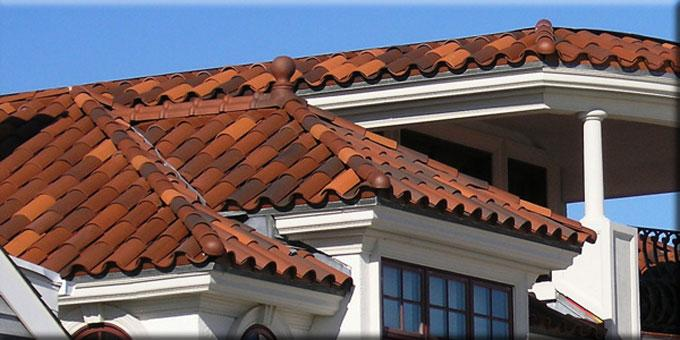 prescott roofing