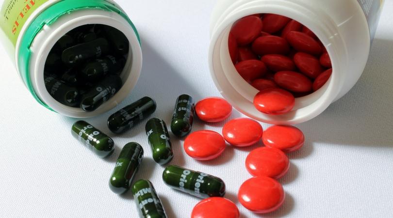 discounts for prescription medication