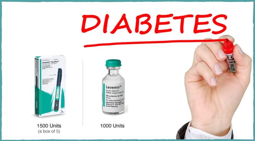 levemir prescription assistance program