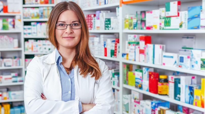 VENTOLIN Prescription Assistance Programs