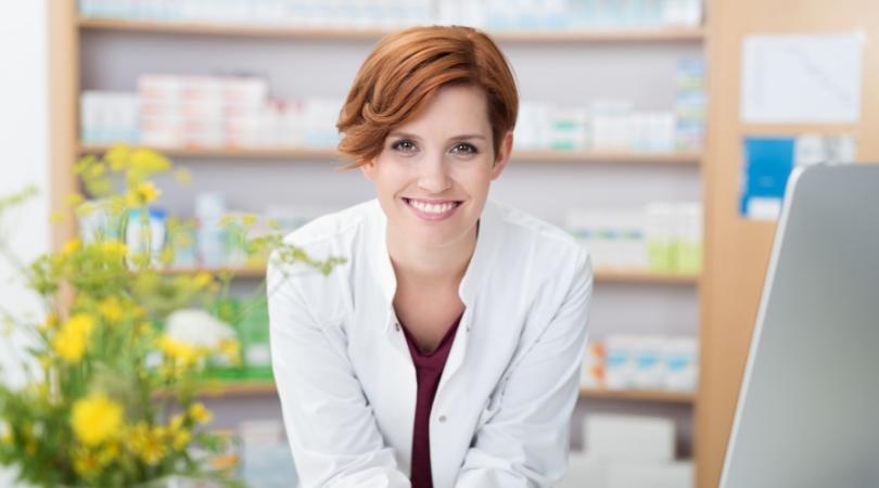 symbicort prescription assistance