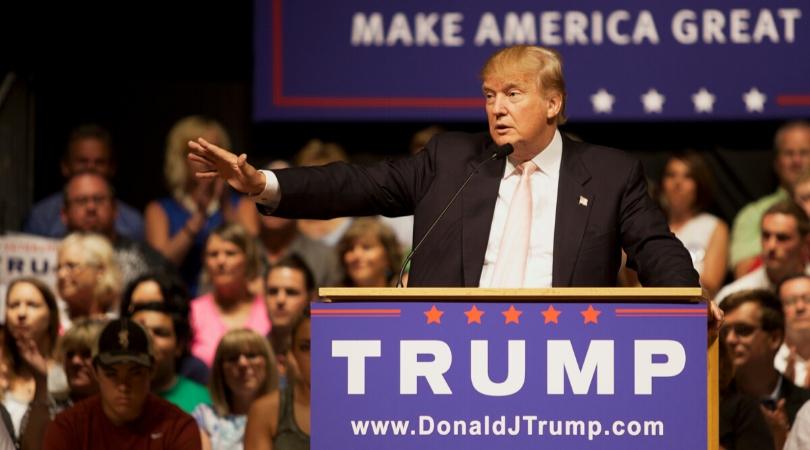 Trump Administration and Prescription Drug Coverage