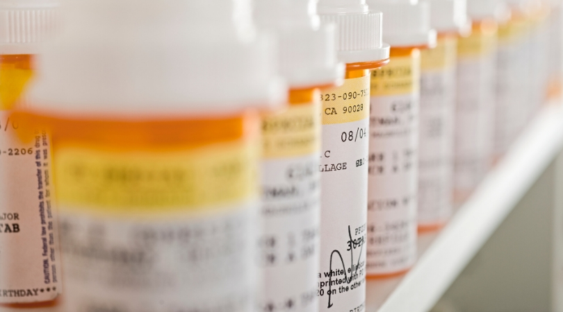 Are Prescription Drug Costs Going Down in 2020