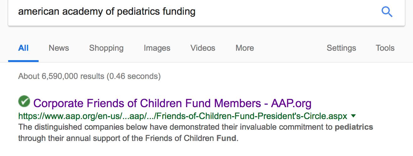 google aap