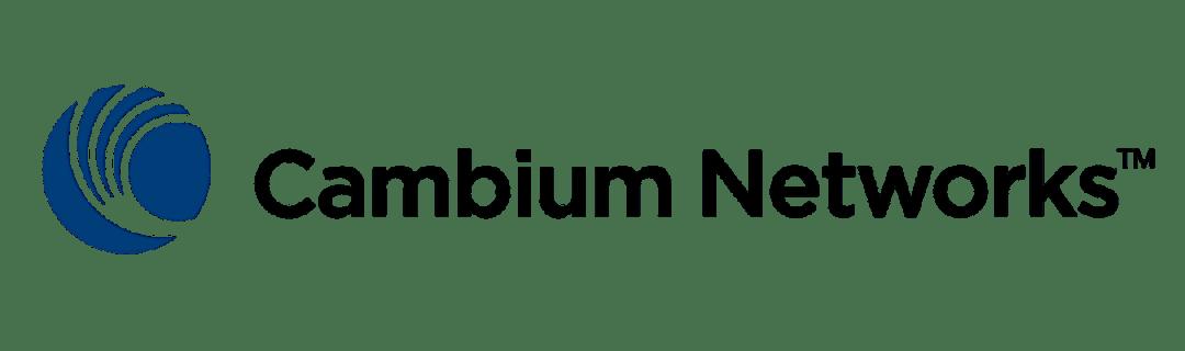 Cambium Networks - WISP Virtual Summit 2020