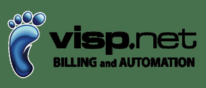 VISP.net - WISP Virtual Summit 2020