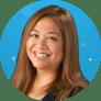 Catherine Corpus - Proven WISP Marketing That Works