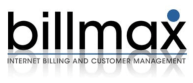 Billmax - Preseem API Integration
