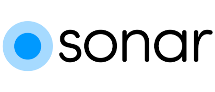 Sonar - Preseem API Integration