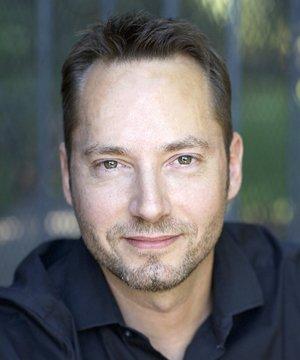 John Howard, LMFT - Austin Professional Counseling