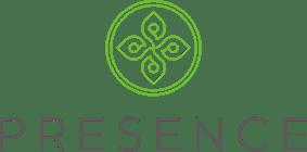 presence wellness center austin texas